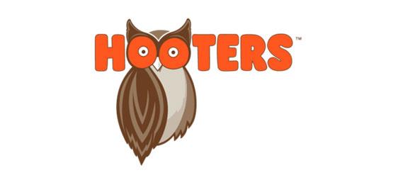 http://orange.paintpower.net/wp-content/uploads/2021/07/hooter.jpg