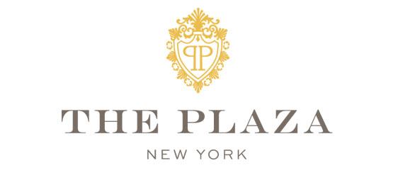 http://orange.paintpower.net/wp-content/uploads/2021/07/hotel-plaza.jpg