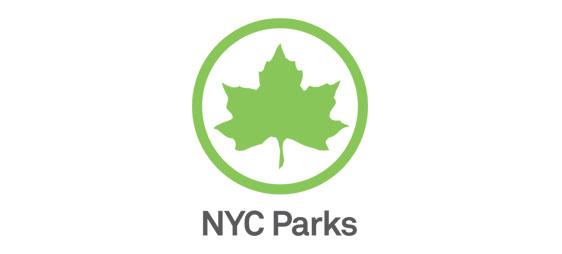 https://orange.paintpower.net/wp-content/uploads/2021/07/nyc-parks.jpg
