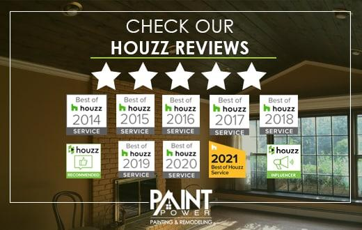 https://orange.paintpower.net/wp-content/uploads/2021/07/reviews-houzz4.jpg