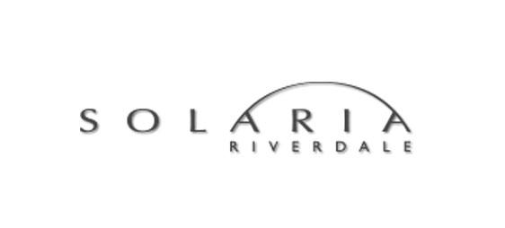 https://orange.paintpower.net/wp-content/uploads/2021/07/solaria-riverdale.jpg